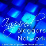 Inspired Bloggers Network
