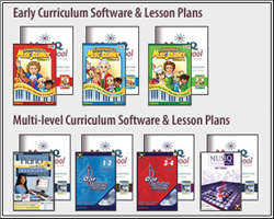 musiqhomeschool-software_zps4cb3ceea