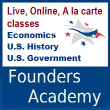 Founder's Academy