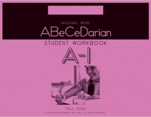 studentworkbookA1_zps65d68892