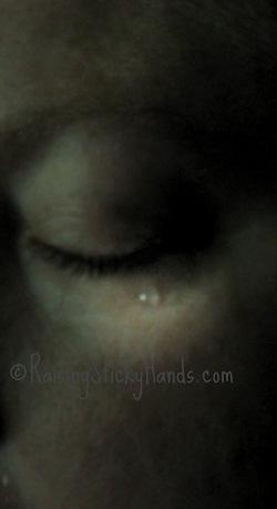 Tear Edited2