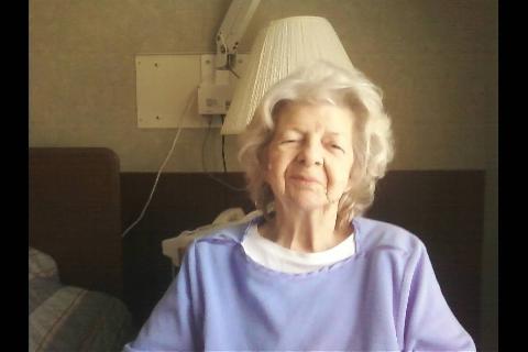 Nana Lou